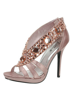 Sandals Blink Doloris 801093
