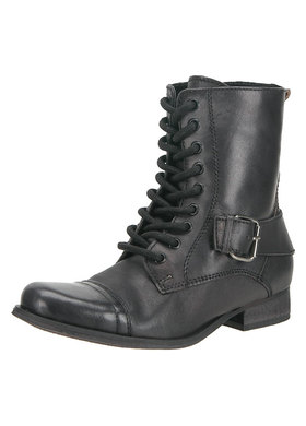 Boots Blink