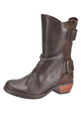 Boots FLY London Myla Mango P141632001