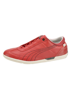 sneakers Puma D Force Lo Tpu 30376304