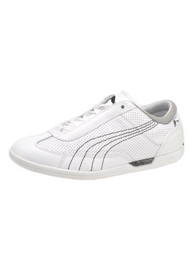 sneakers Puma D Force Lo Tpu 30376301