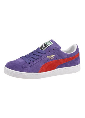 sneakers Puma Suede Archive Eco 35242105