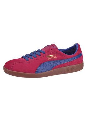 sneakers Puma Bluebird 35196203