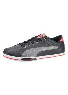 sneakers Puma 65cc Lo Ducati 30361005