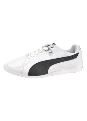 sneakers Puma Track Cat Basic 30390203