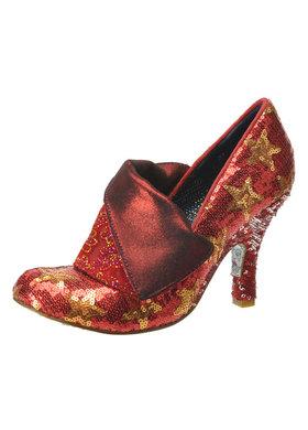 bootes Irregular Choice