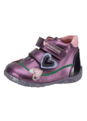 kid s shoes agatha ruiz de la prada 111929 pumps