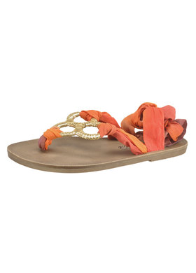 Sandals Red Hot Reese 18460