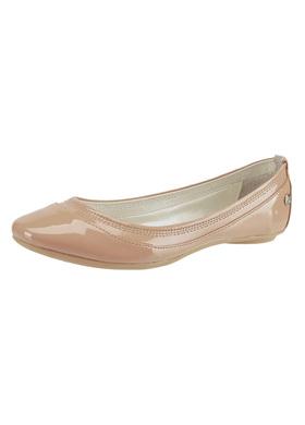 ballerinas Blink