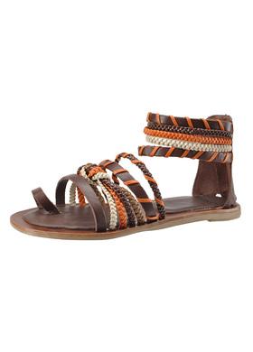 sandals Bronx Ilana 83879