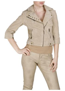 jacket Carling