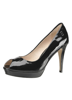 pumps Bronx Seven 83973