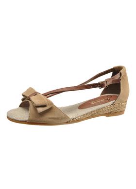 sandals Gaimo ESPADRILLES ES2 8008