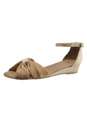 sandals Gaimo ESPADRILLES Charlot 8006