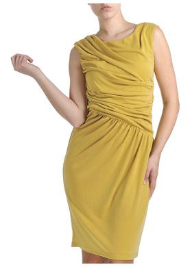 dress DOTS 43798
