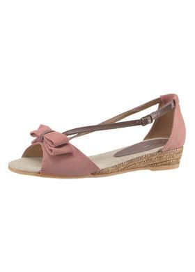 sandals Gaimo ESPADRILLES ES2 V0013