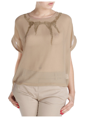 blouse Carling 40105