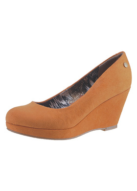 wedges Blink Samina 701288