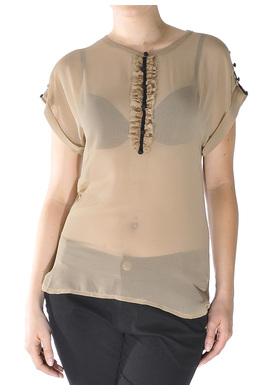 blouse Carling 37235