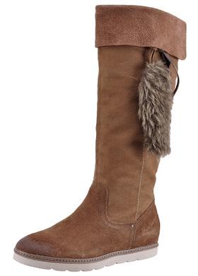boots Pepe Jeans Audrey CM240B