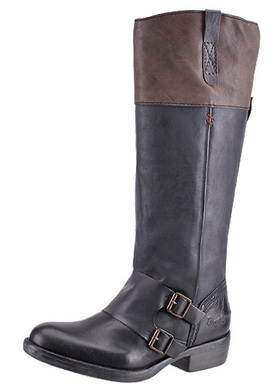 boots Pepe Jeans Avril RG243-A