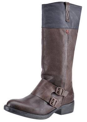 boots Pepe Jeans Avril RG243B