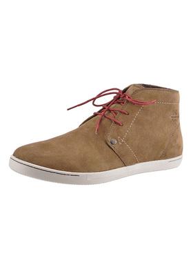 sneakers Vagabond Rueda 3474-140-35
