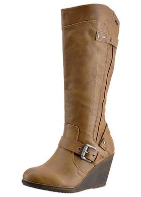 boots Xti Modane 32755