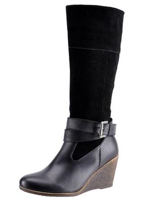 boots Xti Kelly 29107