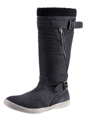 boots Xti Loren 29167