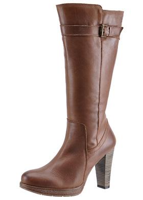 boots Xti Merrit 29183