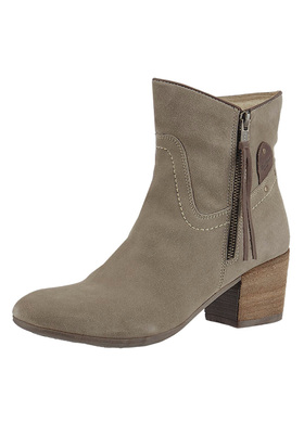 boots Pepe Jeans Melanie ESS260C