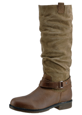 boots Xti Penny 29207