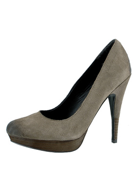 pumps Calvin Klein Jeans Willow R3910