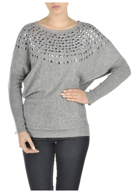 sweater Carling 39345