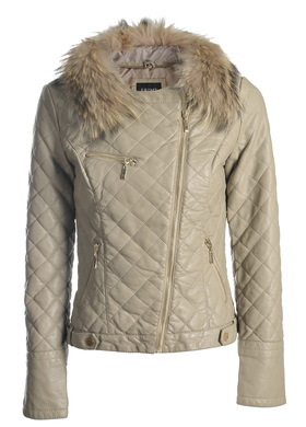 jacket Carling FM2008