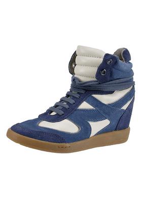 sneakers Bronx Harlow 43730