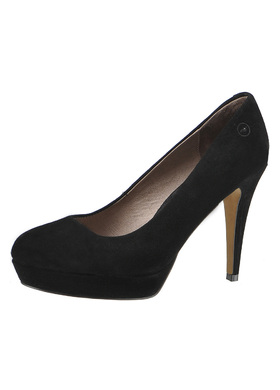 pumps Bronx Seven 73812