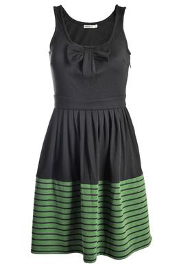 dress Lavand 124C34-2-1