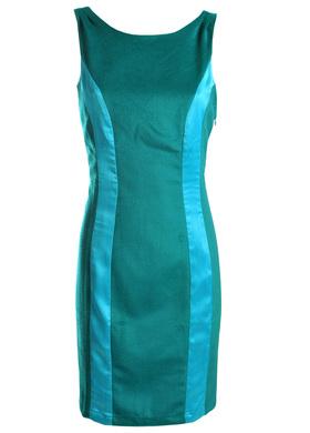 dress Lavand 125D34-15-1