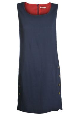 dress Lavand 124C7-25-1