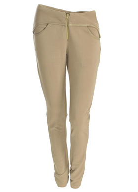 trousers Lavand 124C45-10-1