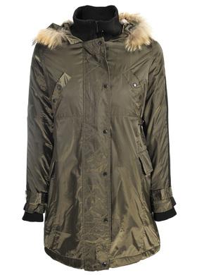 jacket Carling 37197