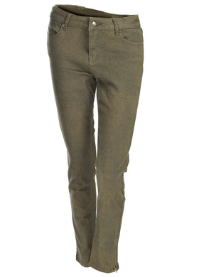 trousers Carling 14726