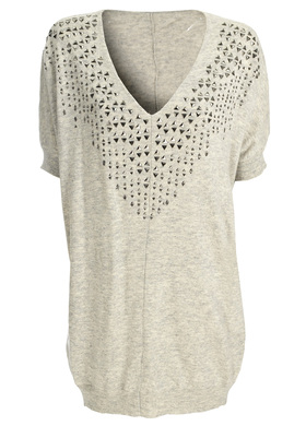 blouse Carling 39365