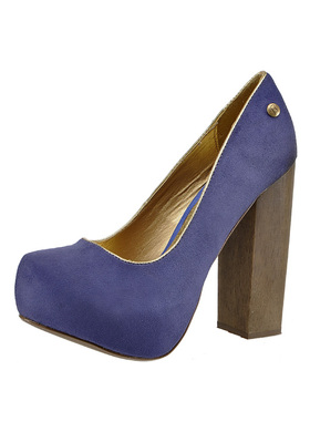 pumps Blink Shade 701221