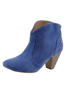 boots Blink Rowan 300836
