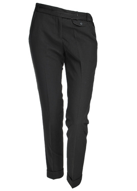 pants Carling 39147