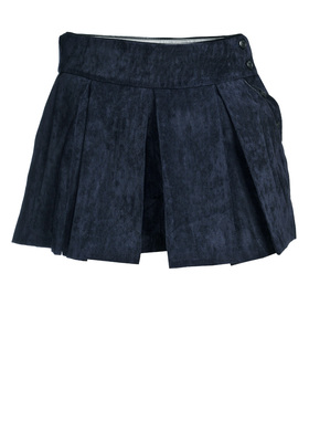 shorts Carling 39194B