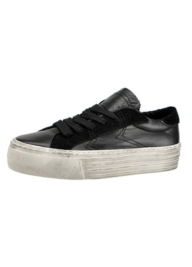 sneakers Bronx Fellow 65026
